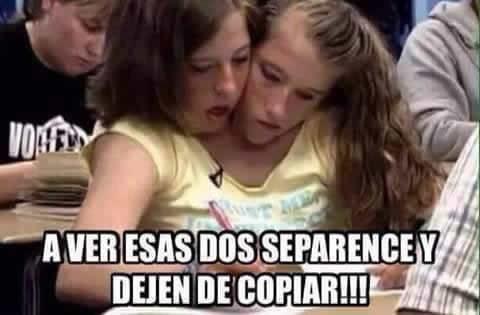 Marcianadas 268 030217000731 (191)