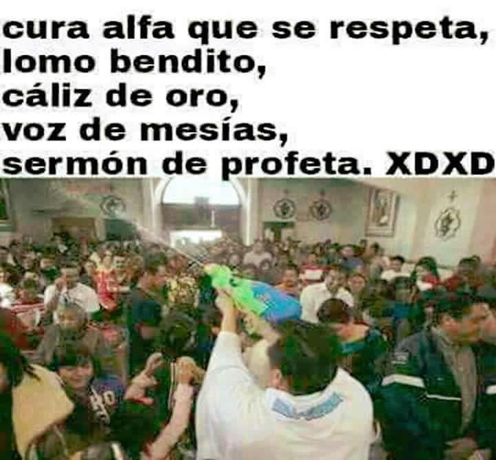 Marcianadas 268 030217000731 (193)