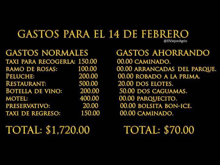 Marcianadas 268 030217000731 (201)