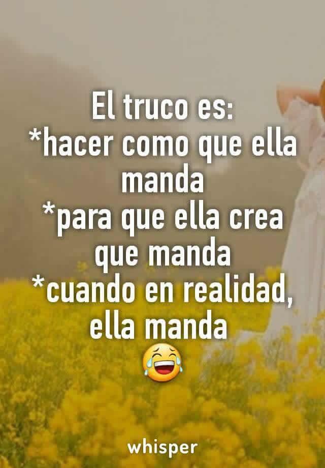 Marcianadas 268 030217000731 (203)