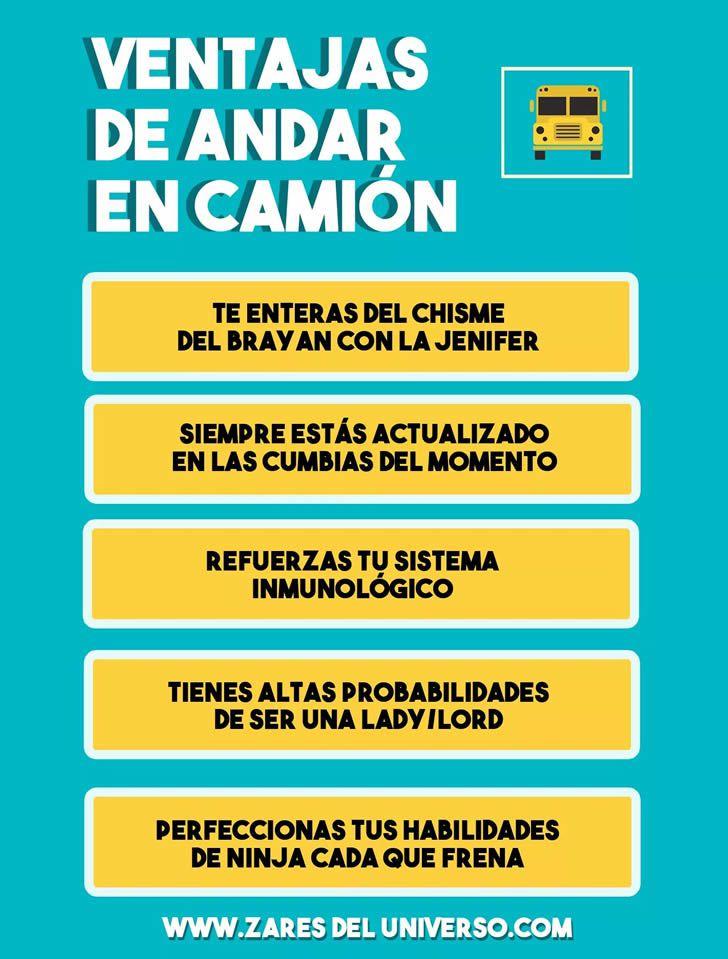 Marcianadas 268 030217000731 (204)