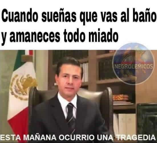 Marcianadas 268 030217000731 (209)