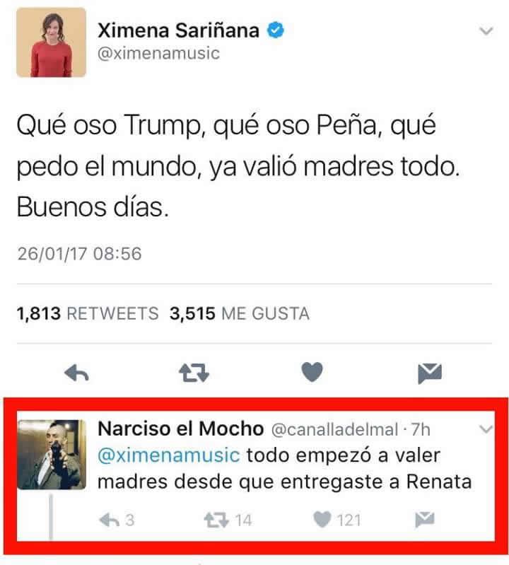 Marcianadas 268 030217000731 (222)