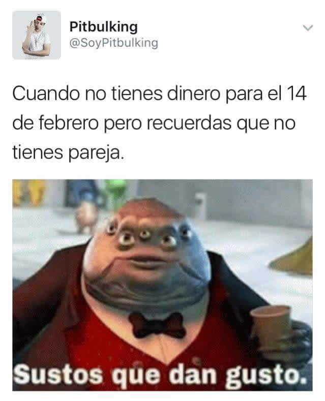 Marcianadas 268 030217000731 (229)