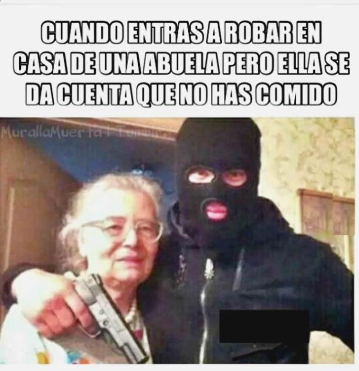 Marcianadas 268 030217000731 (23)