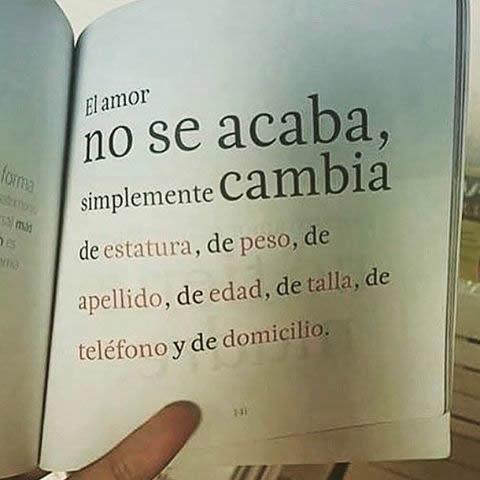 Marcianadas 268 030217000731 (270)
