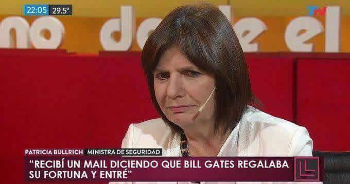 Marcianadas 268 030217000731 (274)