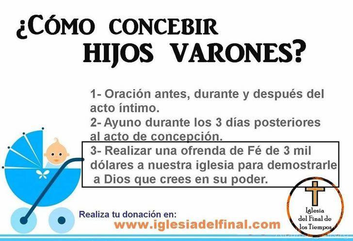 Marcianadas 268 030217000731 (276)
