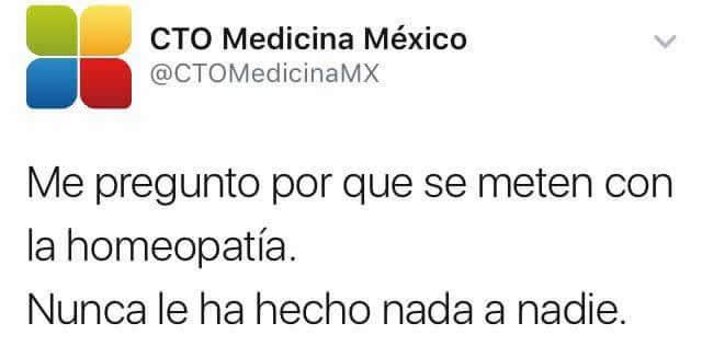 Marcianadas 268 030217000731 (277)