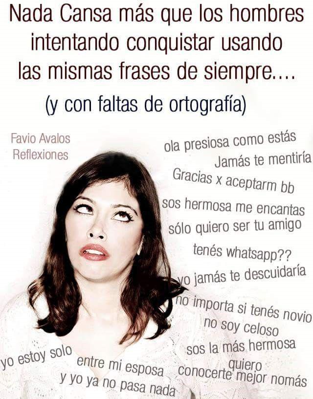 Marcianadas 268 030217000731 (279)