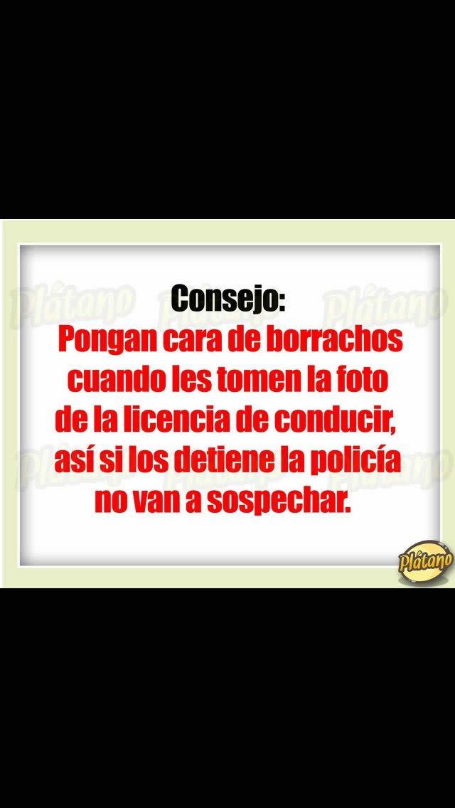 Marcianadas 268 030217000731 (283)
