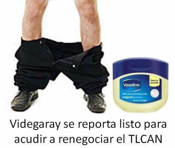 Marcianadas 268 030217000731 (284)