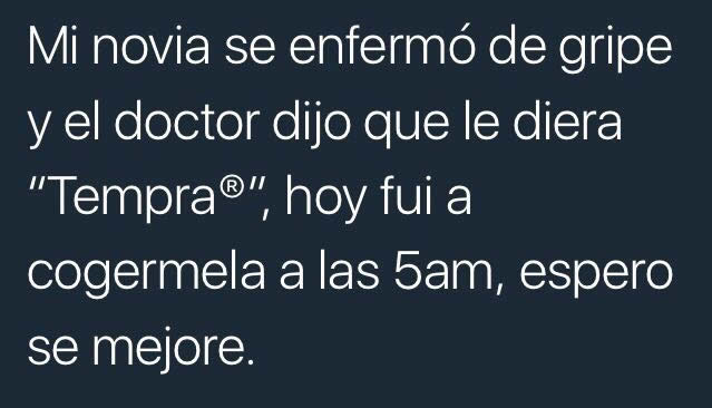 Marcianadas 268 030217000731 (289)