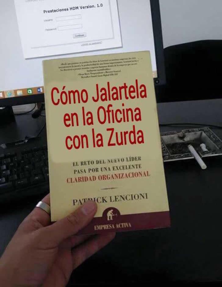 Marcianadas 268 030217000731 (292)