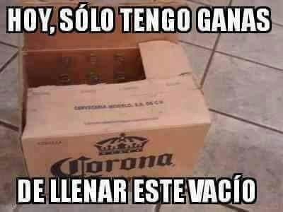Marcianadas 268 030217000731 (293)