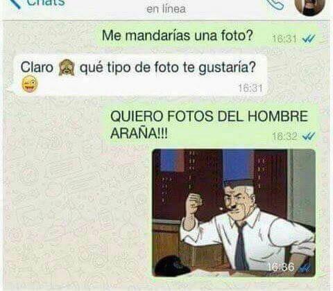Marcianadas 268 030217000731 (305)