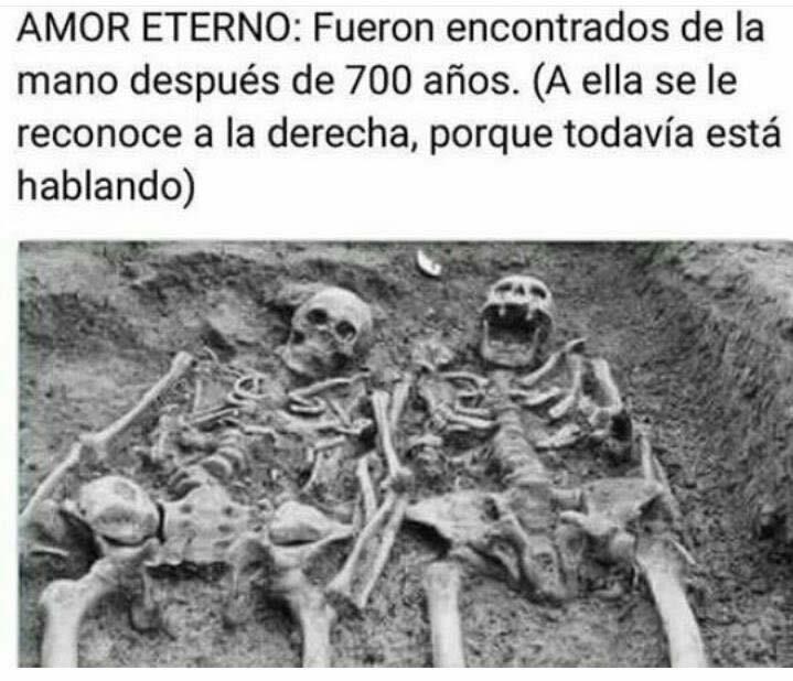 Marcianadas 268 030217000731 (308)