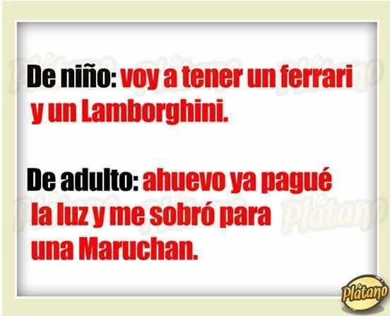 Marcianadas 268 030217000731 (309)