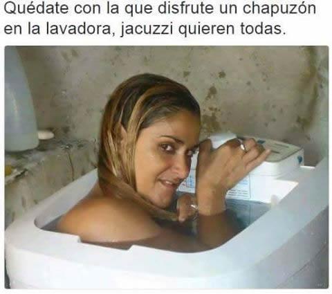 Marcianadas 268 030217000731 (31)