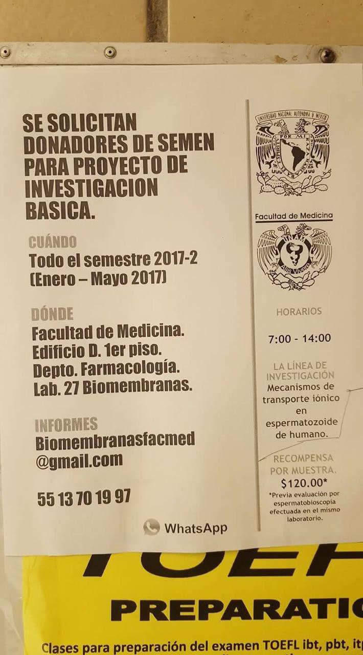 Marcianadas 268 030217000731 (320)