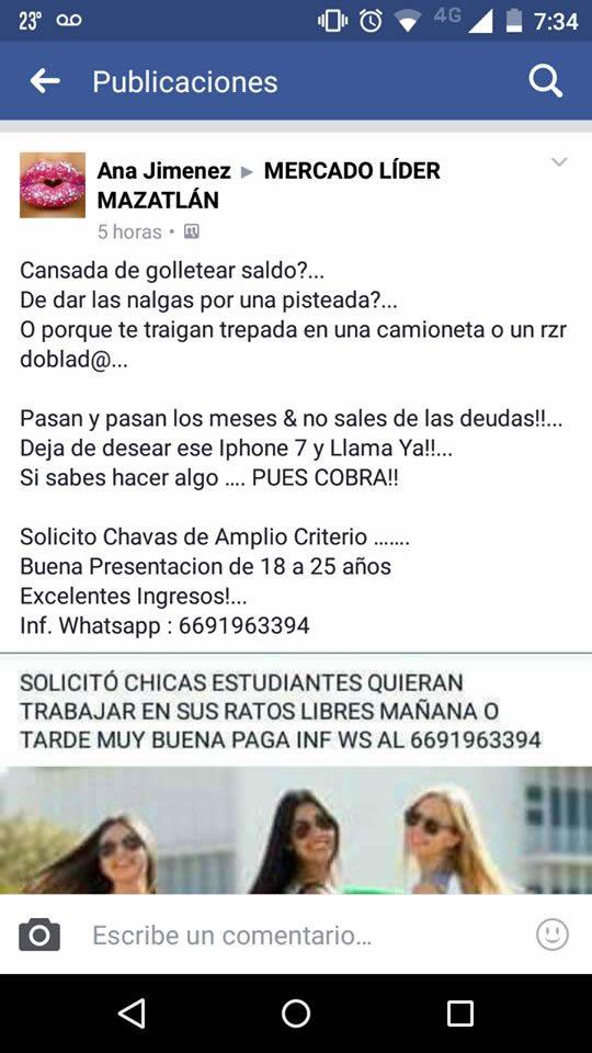 Marcianadas 268 030217000731 (328)