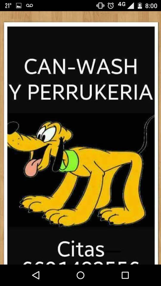 Marcianadas 268 030217000731 (333)