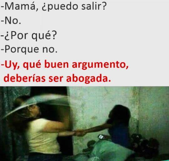 Marcianadas 268 030217000731 (337)