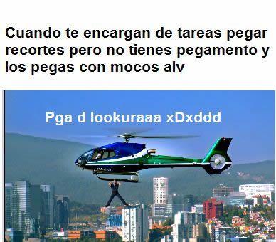 Marcianadas 268 030217000731 (339)