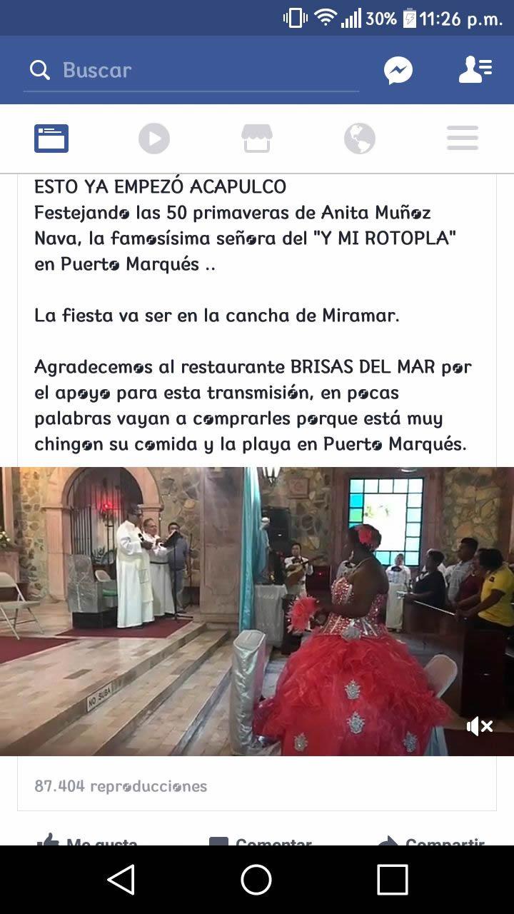 Marcianadas 268 030217000731 (340)