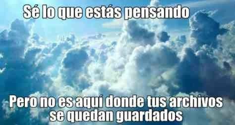 Marcianadas 268 030217000731 (350)