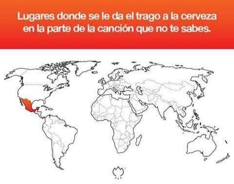 Marcianadas 268 030217000731 (58)