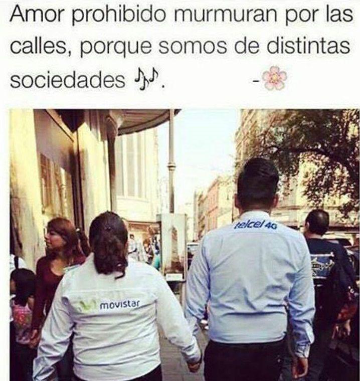 Marcianadas 268 030217000731 (67)
