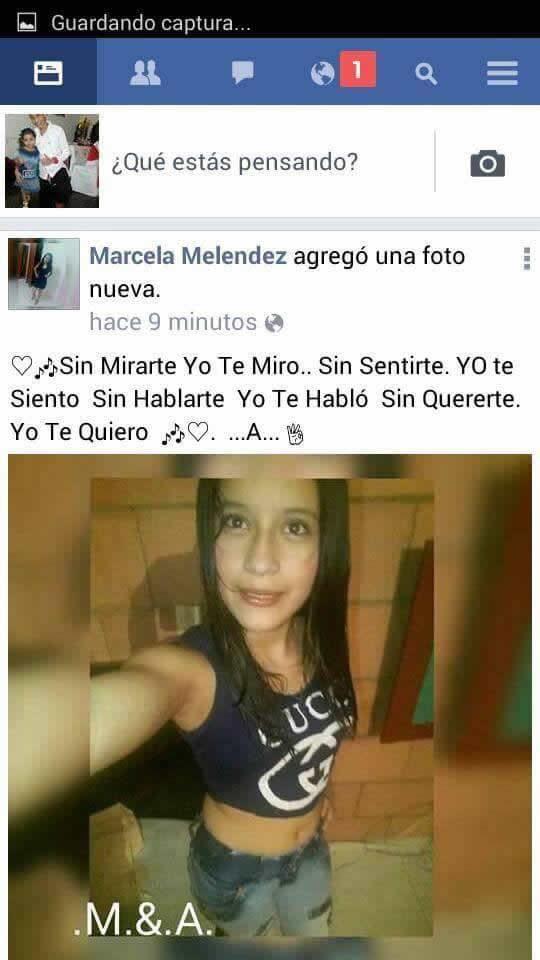 Marcianadas 268 030217000731 (70)