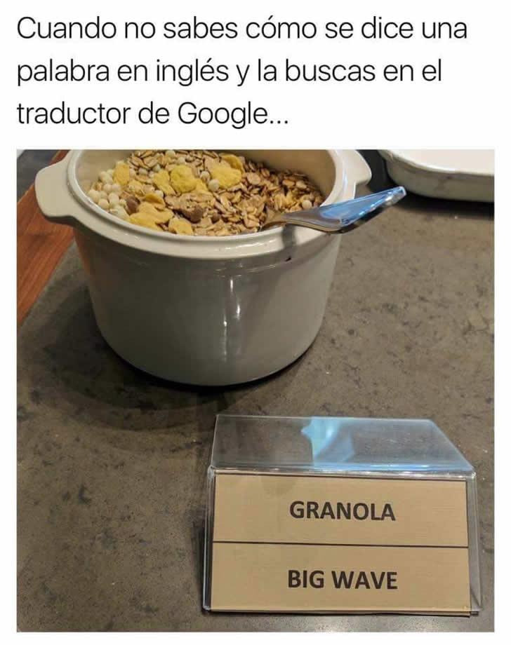 Marcianadas 268 030217000731 (73)