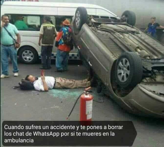 Marcianadas 268 030217000731 (75)