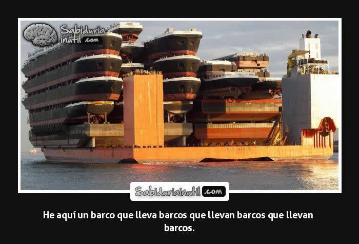 Marcianadas 268 030217000731 (92)