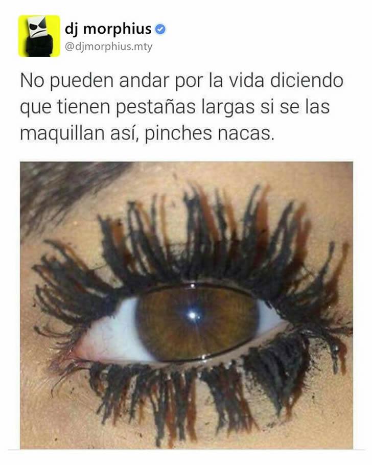Marcianadas 268 030217000731 (98)