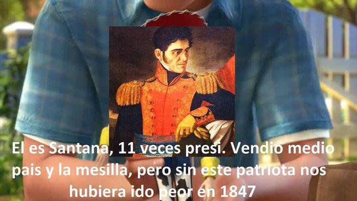 Marcianadas 268 c19 (7)
