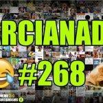 Marcianadas #268 (422 imágenes)