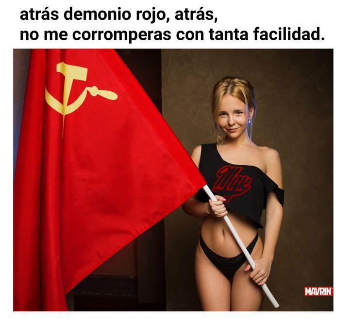 Marcianadas 269 100217000903 (4)