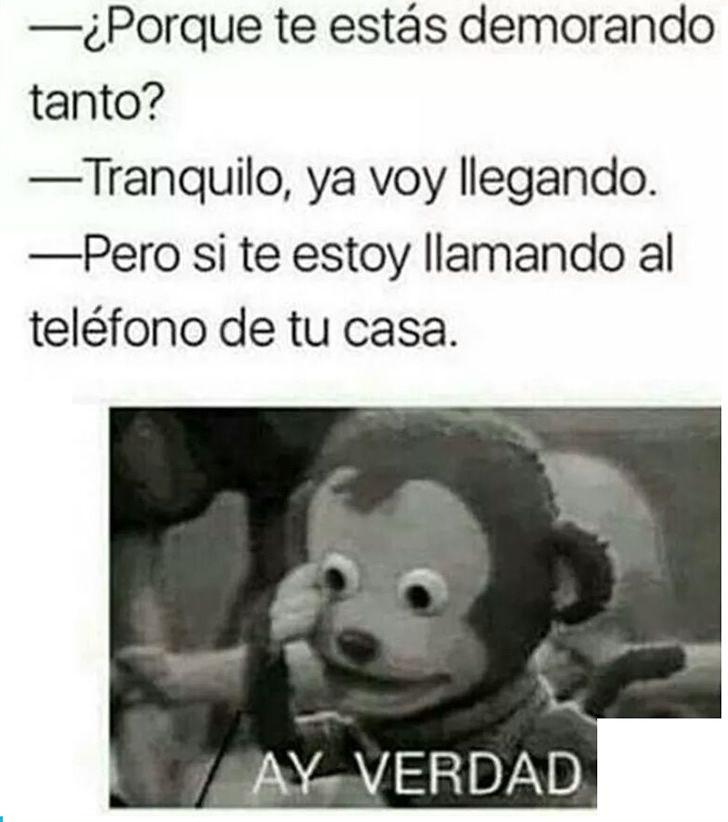 Marcianadas 269 10021700802 (122)