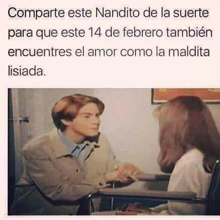 Marcianadas 269 10021700802 (137)