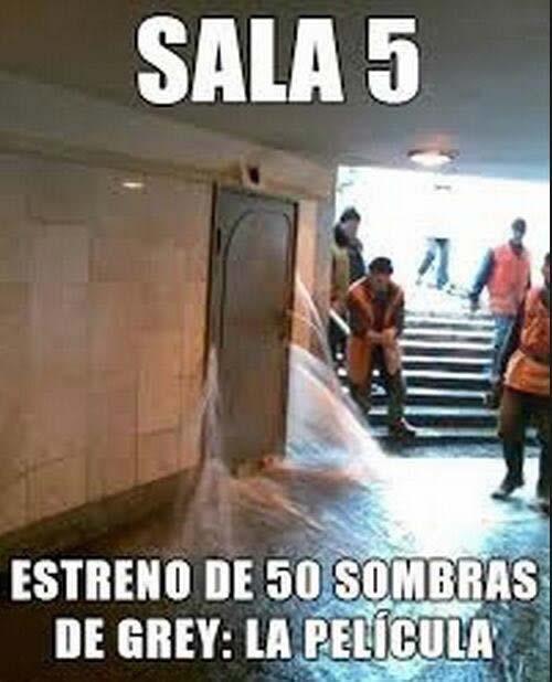 Marcianadas 269 10021700802 (14)