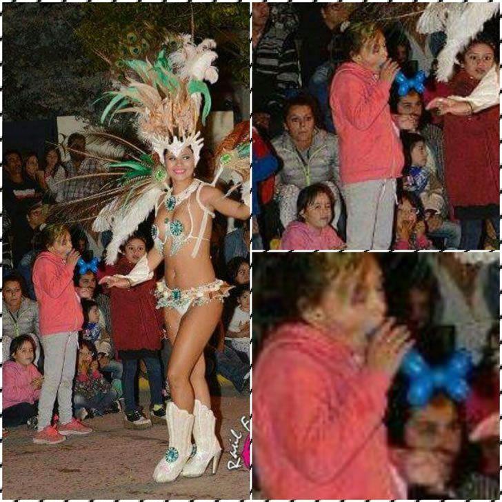 Marcianadas 269 10021700802 (158)