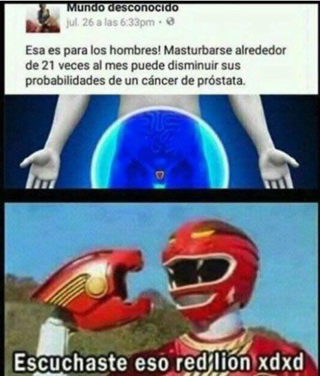 Marcianadas 269 10021700802 (159)