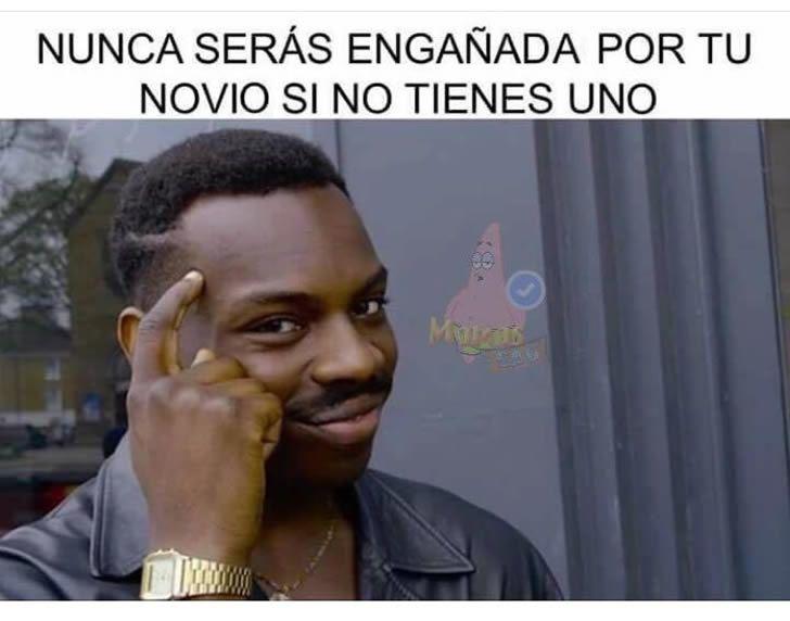 Marcianadas 269 10021700802 (161)