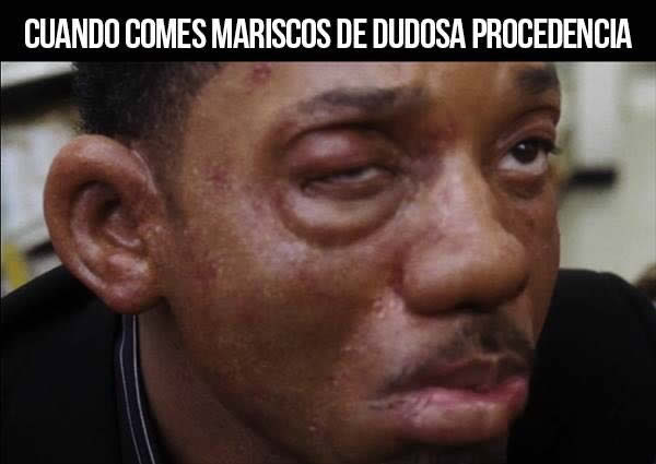 Marcianadas 269 10021700802 (17)