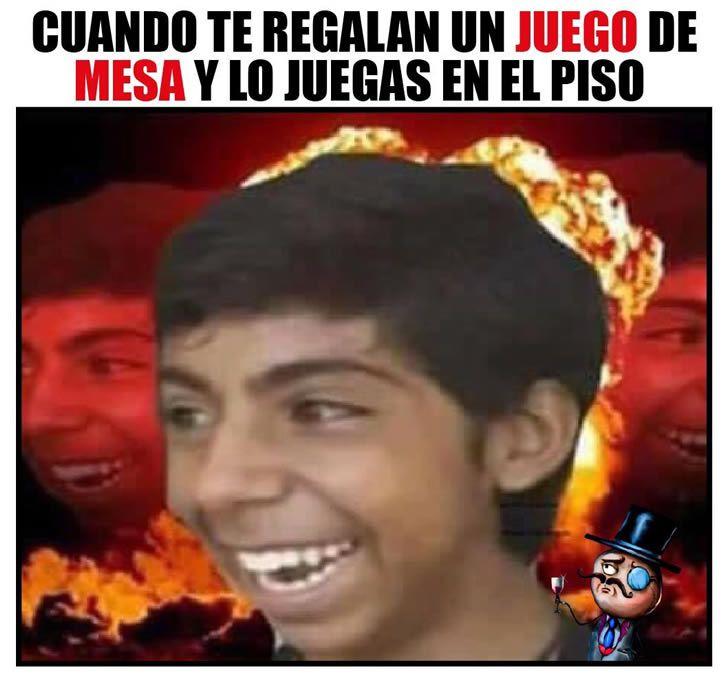 Marcianadas 269 10021700802 (172)