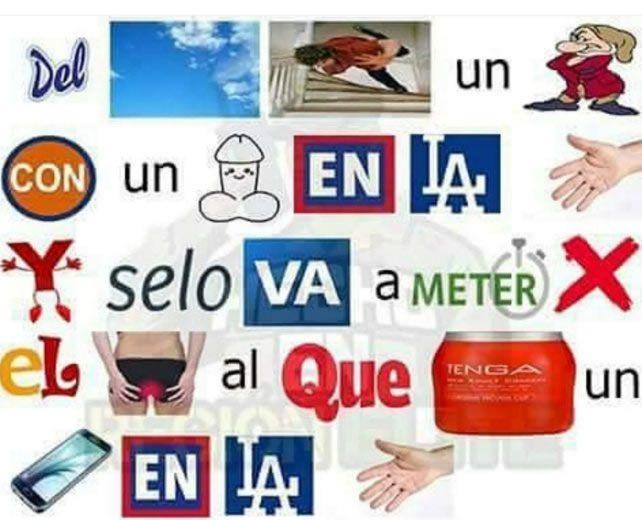 Marcianadas 269 10021700802 (175)