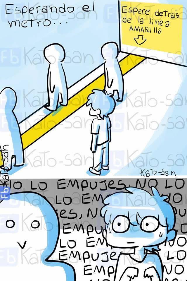 Marcianadas 269 10021700802 (18)